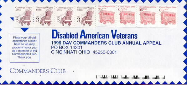 disabled american veterans essay The dav is the most long-lasting veterans organization for veterans advocacy  and veteran assistance group in this country.